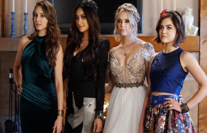 pretty-little-liars-6-ballo
