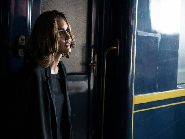 senza-identità-2-anticipazioni-spagnole-penultima-puntata-maria-fuentes
