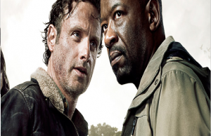 the-walking-dead-6-morgan-rick