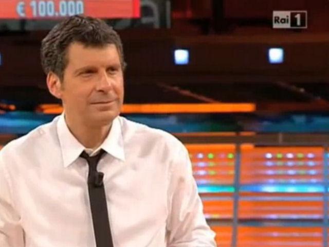 tv_fabrizio_frizzi