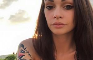valentina_dallari