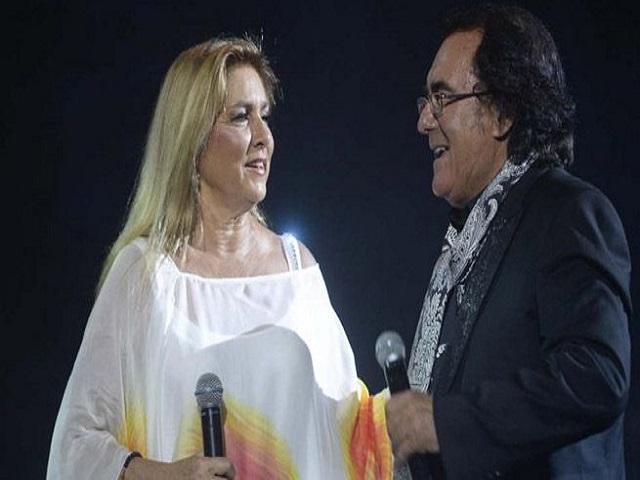 Albano e Romina di nuovo insieme? La Power spiazza tutti