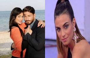 Amedeo-Alessia-Nicole