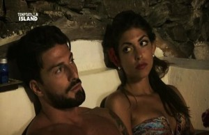 Amedeo-Andreozzi-Chiara-Napoli-Temptation-Island
