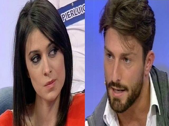 Amedeo-e-Alessia