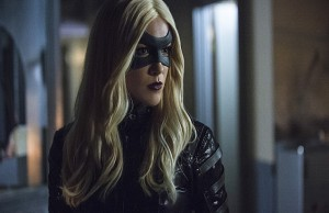 Arrow-Black-Canary