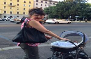 Emanuela-Grimalda-mamma
