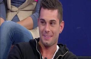 Emanuele-Trimarchi
