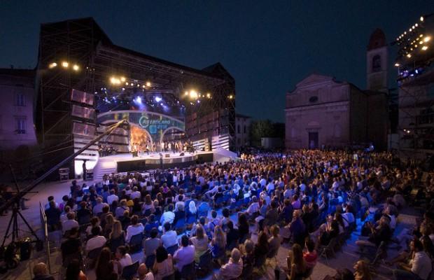 Festival-Castrocaro-Terra-del-sole