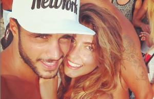 Giorgio-Nehme-Chiara-Napoli,
