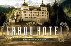 Grand-Hotel-seconda-puntata