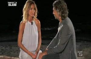 Isabella-e-Mauro-Temptation-Island