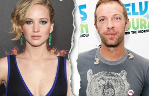 Jennifer-Lawrence-Chris-Martin