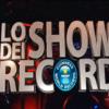 Show-dei-record-gerry-scotti