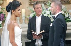 Maya-e-Rick-matrimonio