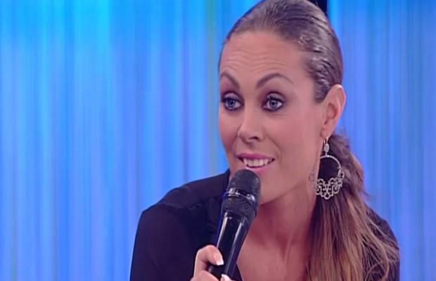 Natalia-Titova