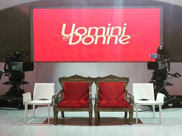 Uomini-e-Donne-Trono-2015