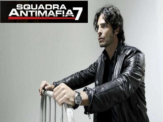 calcaterrra-squadra-antimafia-7