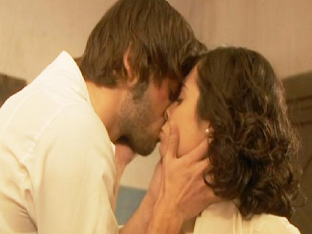 gonzalo-maria-bacio-il-segreto