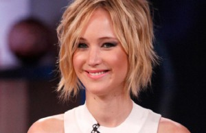 -jennifer-lawrence-