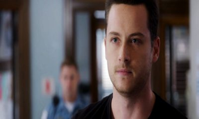 chicago-PD-jay-halstead