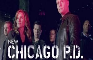anticipazioni-chicago-PD