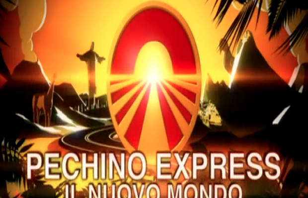 pechino-express-4
