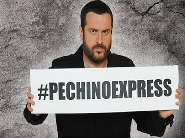 pechino-express-4-costantino