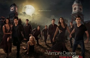 Tvampire-diaries-season-6-poster-full-2