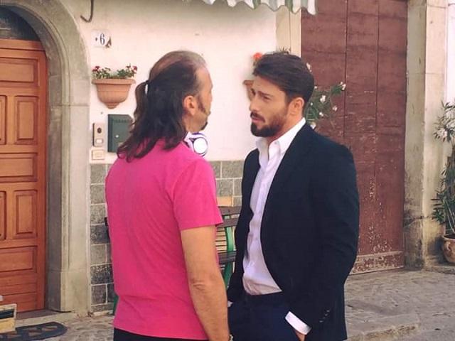 Amedeo-Andreozzi-attore
