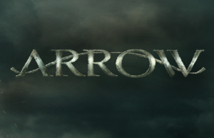 Arrow-logo-quarta stagione