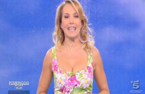 Barbara-d'Urso