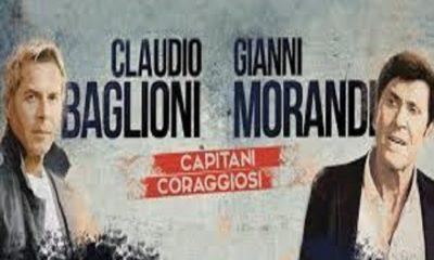 Morandi_Baglioni_CapitaniCoraggiosi