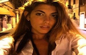 Chiara-Napoli-selfie