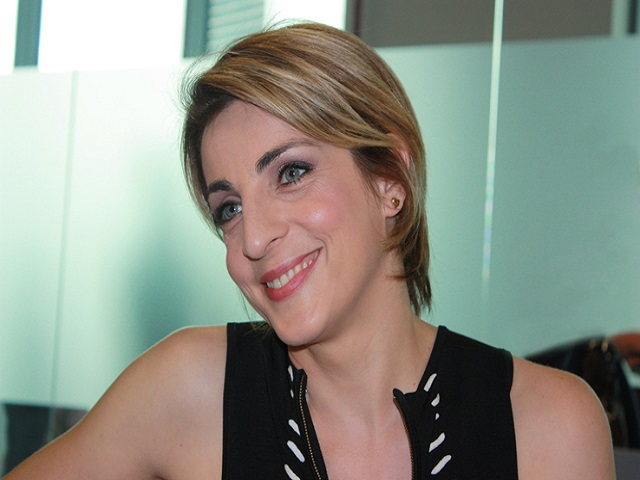 Elena-Di-Cioccio