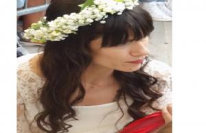 Elisa-sposa