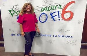 Elisabetta-Pellini-Provaci-Ancora-prof