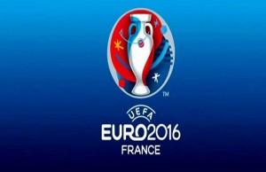 Italia Malta qualificazioni europei 2016