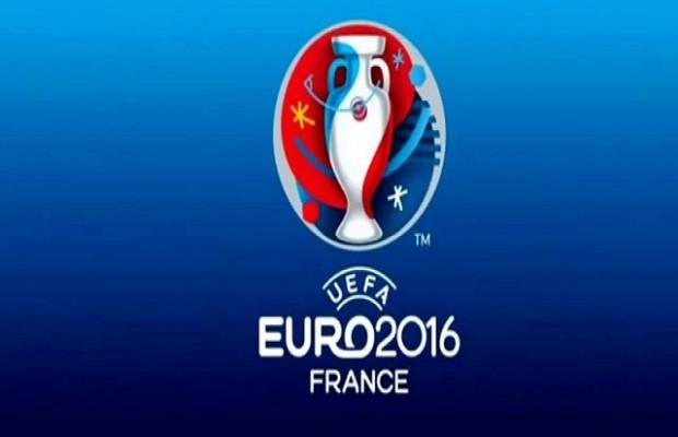 Qualificazioni-Europei