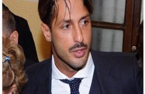 Fabrizio-Corona