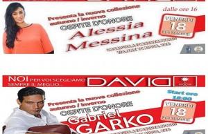 Gabriel-Garko-Alessia-Messina (2)