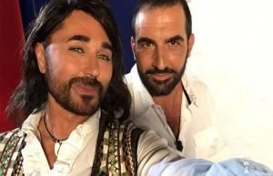 Giovanni-Scialpi-Roberto-Blasi