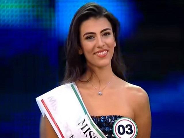 Giulia-Salemi-Miss-Italia