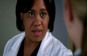 Greys-Anatomy-Miranda-Bailey