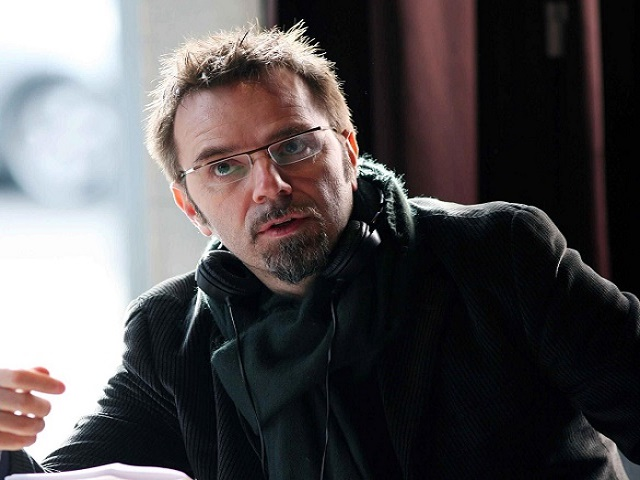 Intervista-Luca-Ribuoli