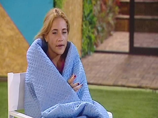 Lidia-vella-concorrente-gf-14