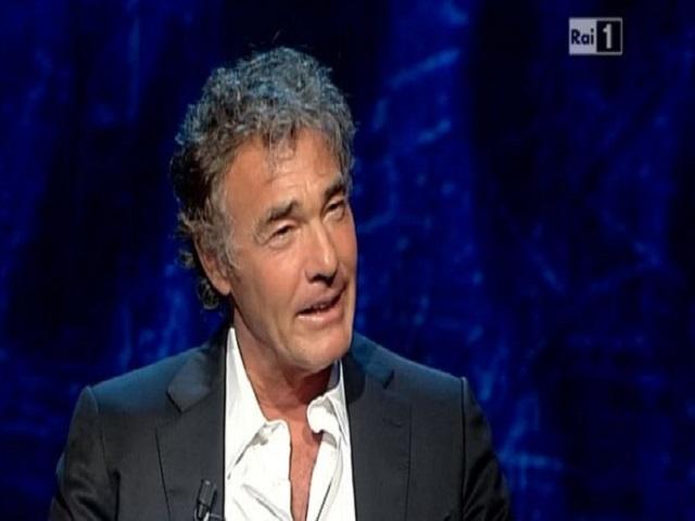 Massimo Giletti: spiraglio per restare in Rai