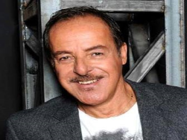 Massimo-Lopez