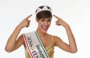 Miss-Italia-Alice-Sabatini