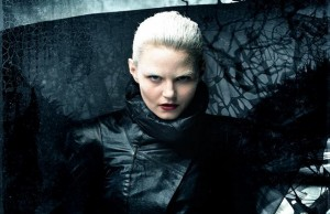 Once-Upon-a-time-Dark-Swan